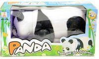 """Каталка """"Панда"""" (со cветовыми и звуковыми эффектами)"""