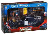 """Игровой набор """"Swat special"""" (арт. 999-053C)"""
