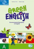 Green English. Pt. A
