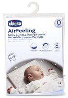 """Подушка для кроватки детская """"AirFeeling"""""""