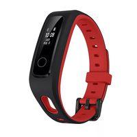 Фитнес-браслет Huawei Honor Band 4 Running (черно-красный)