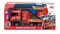 Пожарная машина (арт. 20 380 9007)