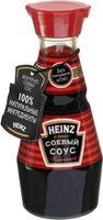 """Соус соевый """"Heinz. Классический"""" (150 мл)"""