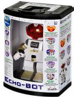 """Интеллектуальный робот """"ECHO"""" (со световыми и звуковыми эффектами)"""