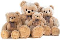 """Мягкая игрушка """"Медведь"""" (60 см)"""