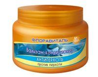 """Бальзам-кондиционер для волос """"Антиперхоть"""" (500 мл)"""
