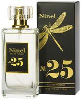 "Парфюмерная вода для женщин ""Ninel №25"" (50 мл)"