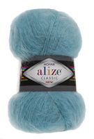 ALIZE. Mohair Classic №164 (100 г; 200 м)