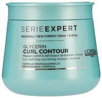 """Маска для волос """"Curl Contour"""" (250 мл)"""