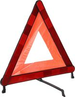 Знак аварийной остановки (арт. RR0006)