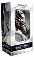 Фигурка Assassin`s Creed 3: Connor (The Hunter)