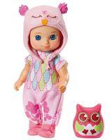 "Кукла ""Chou Chou Mini. Холли"""