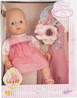 """Кукла """"Baby Annabell"""" (арт. 794333)"""