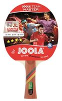 """Ракетка для настольного тенниса """"Joola Team Master"""""""