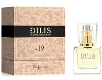 "Духи ""Dilis Classic Collection №19"" (30 мл)"