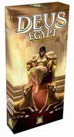 Deus. Egypt (дополнение)