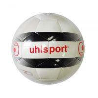 Мяч футзальный (арт. B03)