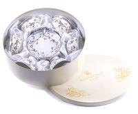 """Набор посуды """"Balsford"""" (12 предметов; арт. JDFN-TS12-08)"""