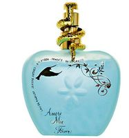 "Парфюмерная вода для женщин ""Amore Mio Forever"" (100 мл)"