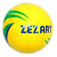Мяч футзальный (арт. 0051)