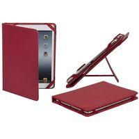 Чехол для планшета Rivacase 3217 (красный)