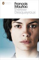 Therese Desqueyroux (кинообложка)
