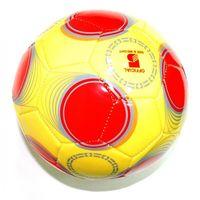 Мяч футбольный (арт. 877)