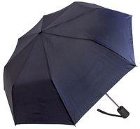 Зонт (синий; арт. AV551P-2)