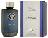 "Туалетная вода для мужчин ""Pace"" (100 мл)"