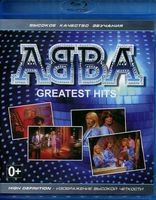 ABBA - Greatest Hits Die ZDF NEO (Blu-Ray)