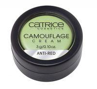 "Консилер для лица ""Camouflage Cream Anti-Red"""