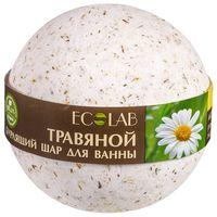 """Шарик для ванны """"Базилик и шалфей"""" (220 г)"""