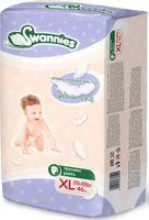 "Подгузники-трусики ""Swannies XL"" (12-22 кг; 46 шт.)"