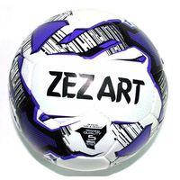 Мяч футбольный (арт. 0052)