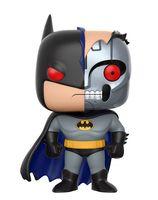 "Фигурка ""Герои DC. Безграничный Бэтмен"""