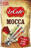 """Кофе растворимый """"Le Cafe. Mocca"""" (150 г)"""
