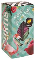 """Чай """"Magic Tea Leaf"""" (32 пакетиков)"""