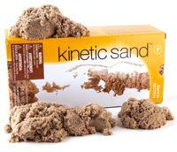 """Кинетический песок """"Kinetic Sand"""" (1 кг)"""