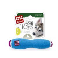 """Игрушка для собак """"Палка"""" (20 см)"""