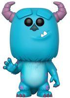 """Фигурка """"Monsters, Inc. Sulley"""""""
