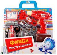 """Набор инструментов """"Фиксики"""" (арт. B1482039-R)"""