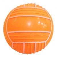 Мяч пляжный надувной (15 см; арт. GP-T15)