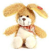 """Мягкая игрушка """"Кролик"""" (30 см)"""