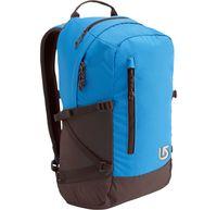 Рюкзак Burton Prospect Pack (hyper blue)