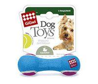 """Игрушка для собак """"Гантеля"""" (13 см)"""
