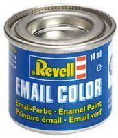 """Краска эмалевая """"Email Color"""" (жёлтая; 14 мл)"""