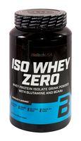 """Протеин """"Iso Whey Zero"""" (908 г; шоколад)"""