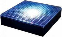 """Конструктор """"Цветная LED-подсветка 8х8см."""""""