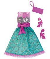 """Набор одежды для кукол """"Барби"""" (вечерние)"""