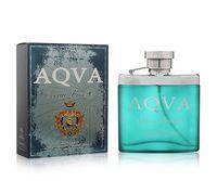 "Туалетная вода для мужчин ""AQVA Ocean Breeze"" (95 мл)"